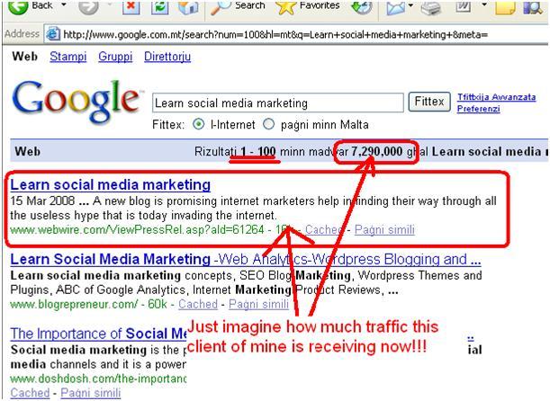 Affiliate Income Learn Marketing Secrets