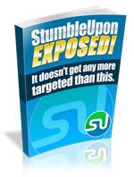 StumbleUpon Exposed