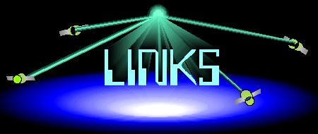 Social Bookmarking Links